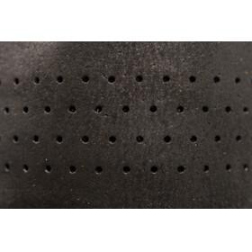 Selle Italia Smootape Classica Lenkerband Leder Gel 2,5 mm schwarz